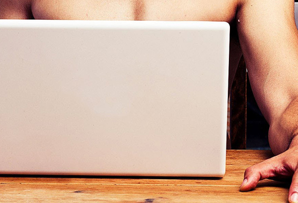 6 signs you're addicted to porn